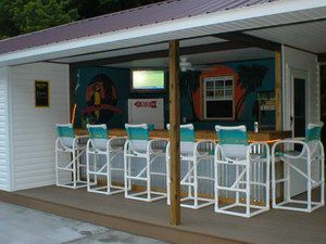 pool bar furniture. PVC Bar Furniture Is Perfect For Outdoor Pool Or Patio Bars. O