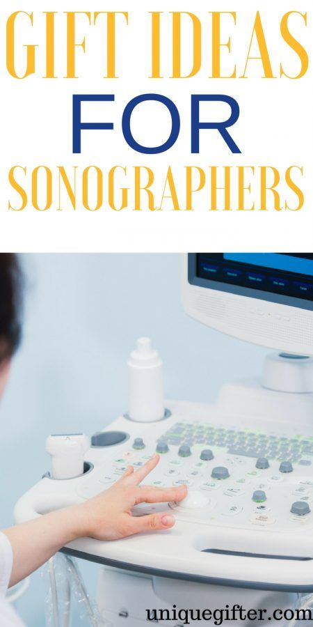 20 gift ideas for sonographers gift ideas for sonographers ultrasound technician gifts for employees hospital worker gifts thank negle Images