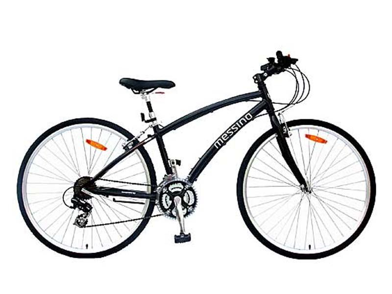 Bicycles For Sale Greenville Nc - BICYCLE