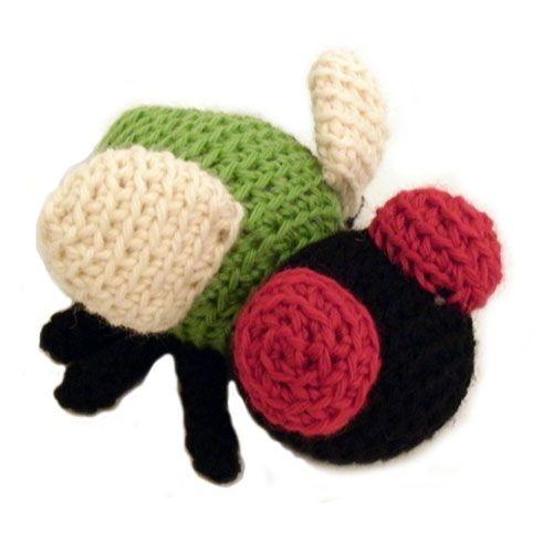 Crochet Valentine Heart Teddy Bear Amigurumi Free Pattern | Fabric ... | 500x500