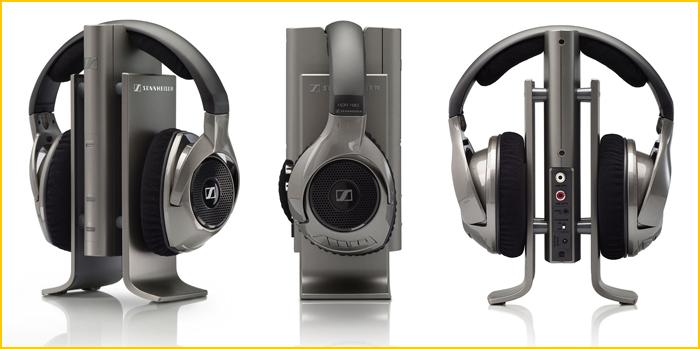 Sennheiser Rs 180 Best Headphones Period Best Headphones