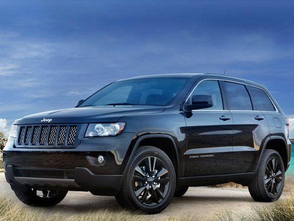 2020 Honda Cr V Review Guide Jeep Grand Cherokee Jeep Grand