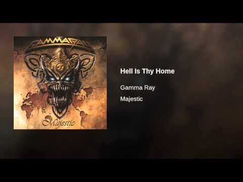 Hell Is Thy Home - YouTube