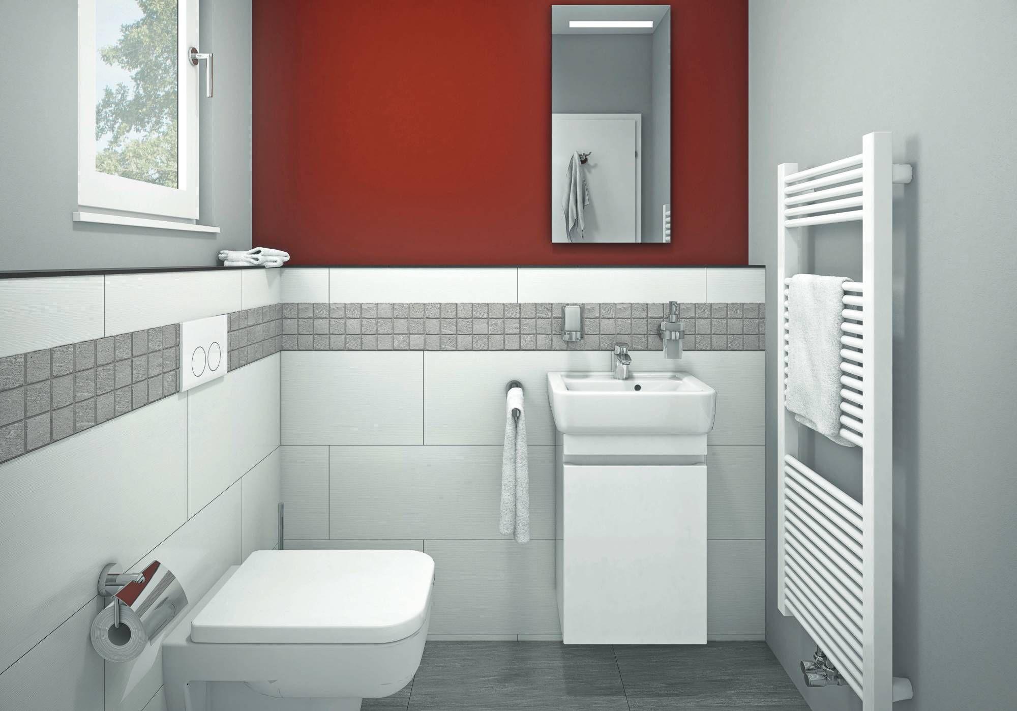 20 Fliesenmuster Schadens   Home appliances, House plans, Bathroom