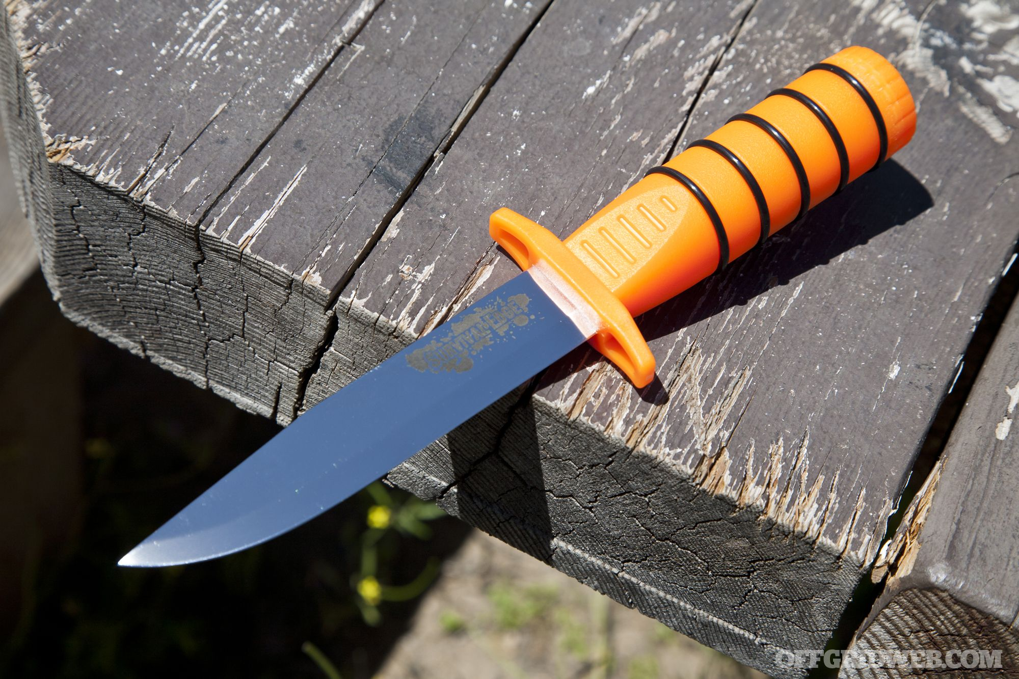 Cold-Steel-Survival-Edge-knife-review-11.jpg (2000×1333)