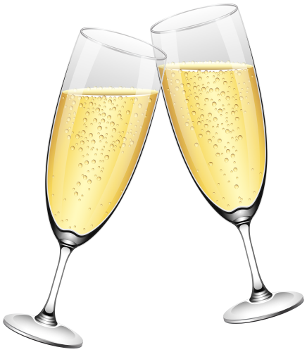 Wedding Champagne Glasses Png Clip Art Wedding Champagne Glasses Champagne Glasses Champagne Wedding