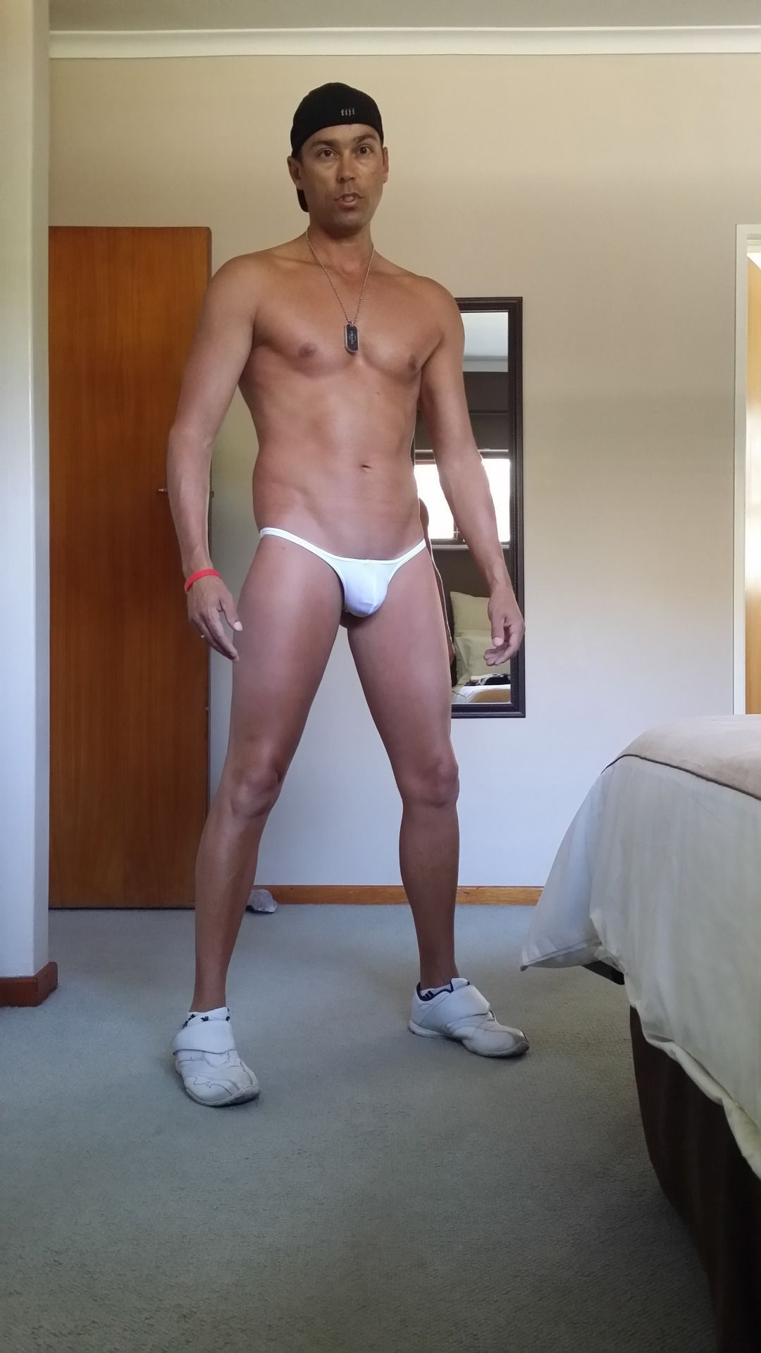 Small shaved dicks galleries