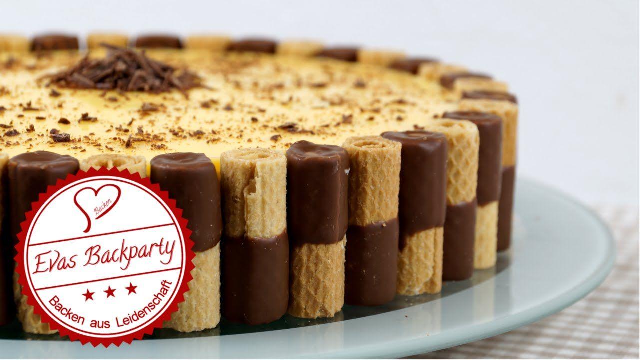 Omas Kuchen Rezepte Mit Bild schokoladige eierlikörtorte nach omas rezept omas küche
