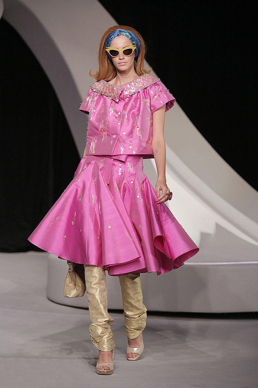 Excelente Trajes De Novia Dior Inspiración - Colección de Vestidos ...