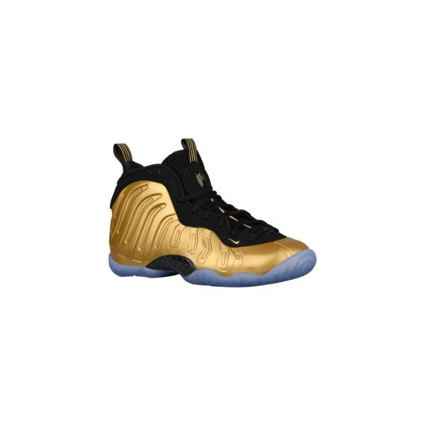 shoes, nike, foams and sneakers | Nike
