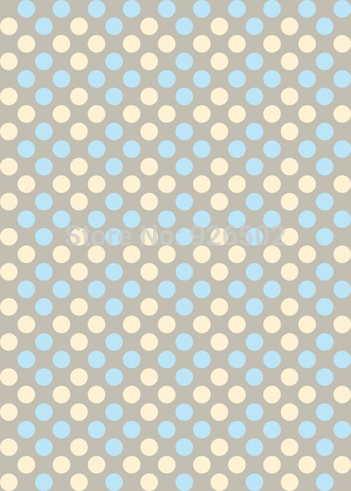 Click to buy 5x7ft backdrop backgrounds photography background click to buy 5x7ft backdrop backgrounds photography background polka dot backdropd voltagebd Images