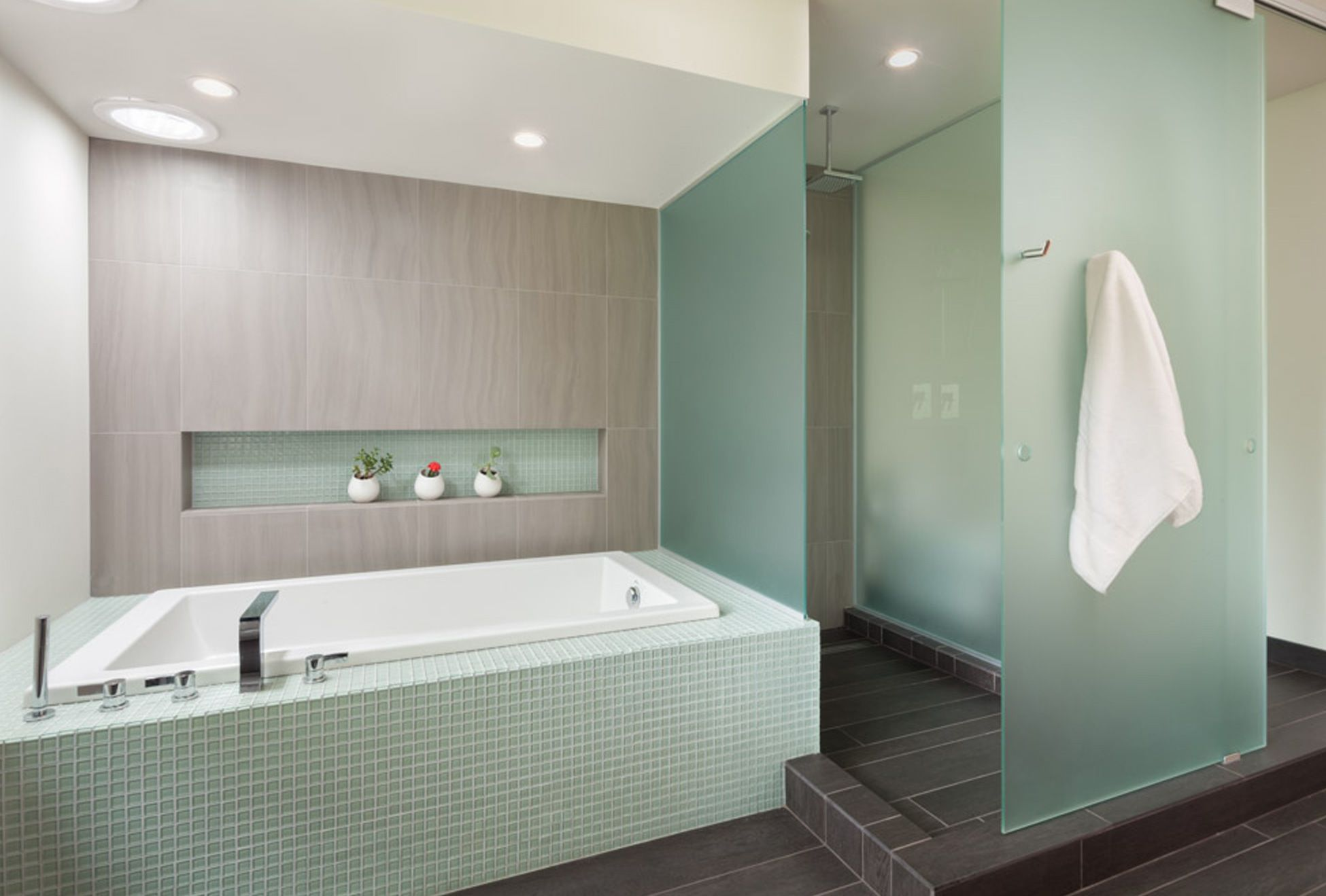 Boulder Modern Home Remodel - HMH Architecture + Interiors ...