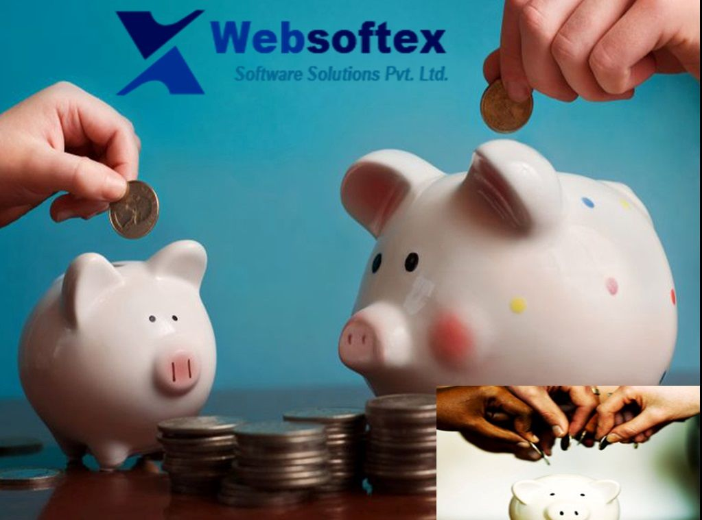 Websoftex Software Solutions Private Limited, a Bangalore