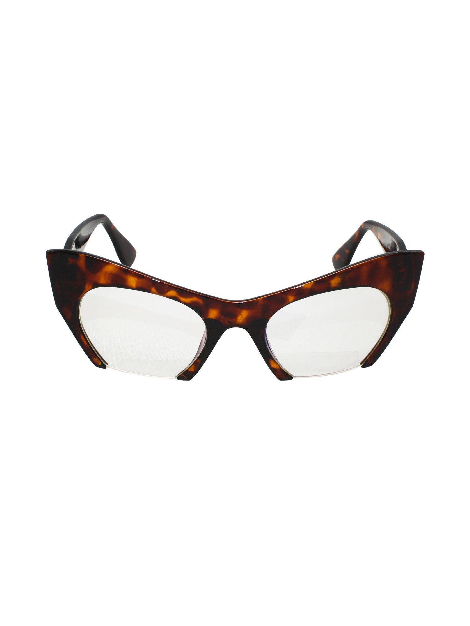 Hooligan Glasses | ~Bags~Scarves~Eyewear~ | Pinterest