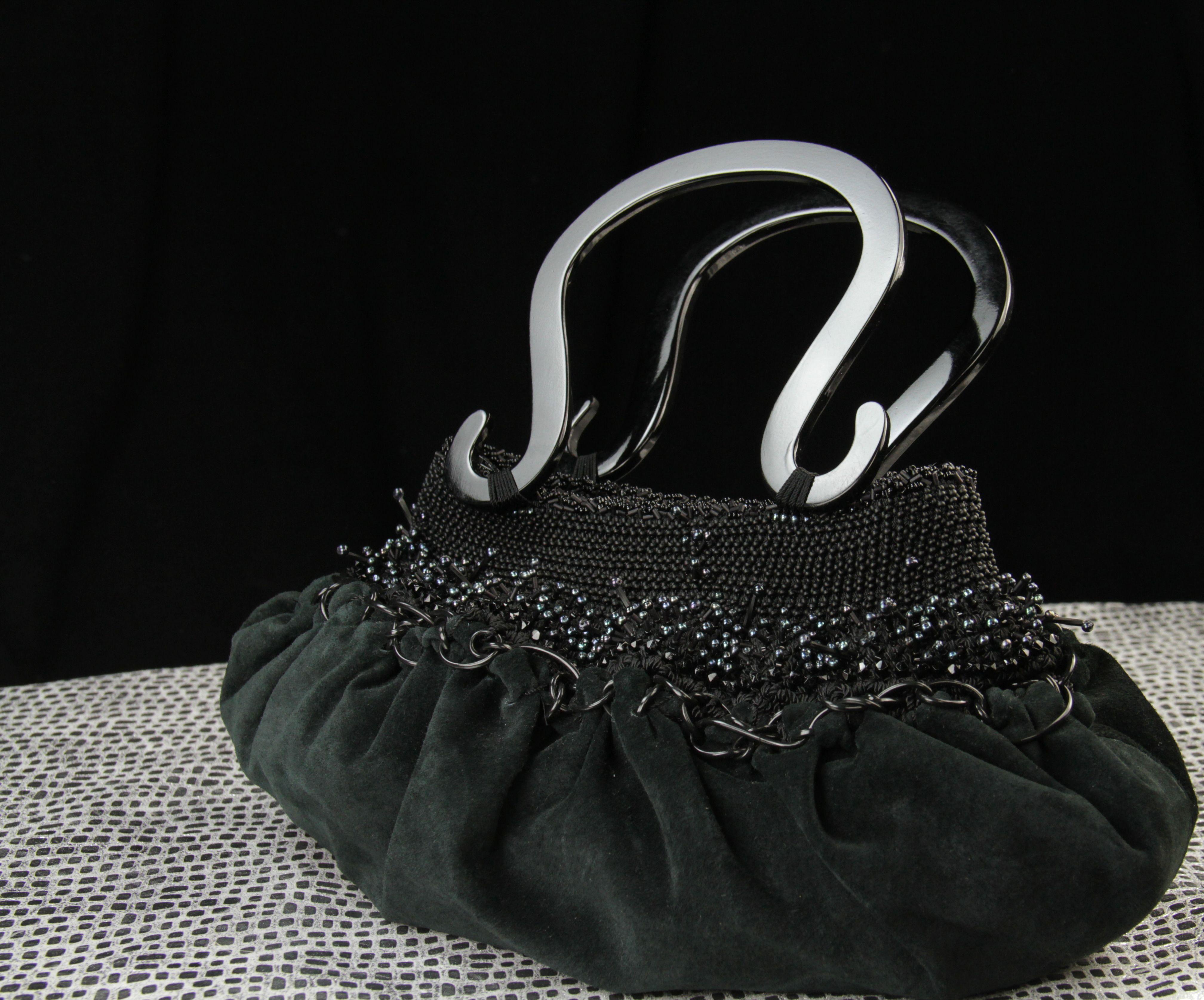 susu leather