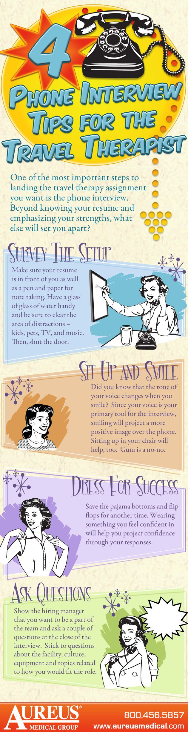 best images about phone interview do s sacks 17 best images about phone interview do s sacks from home and career advice