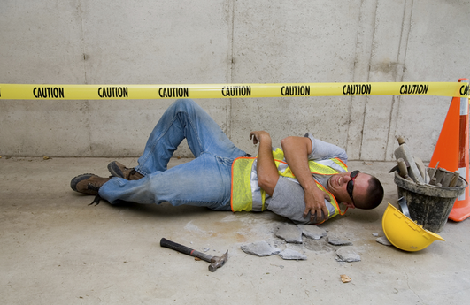 Workplace Injuries Attorneys 1 East Washington Street 500