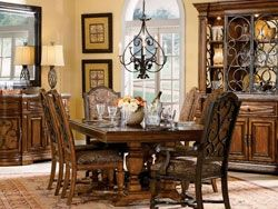 Dining Room Furniture   Dining Room Sets   Dining Room Tables