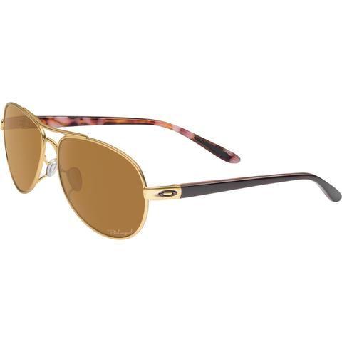 a142f2ee2ba Oakley Tie Breaker Women s Polarized Sunglasses