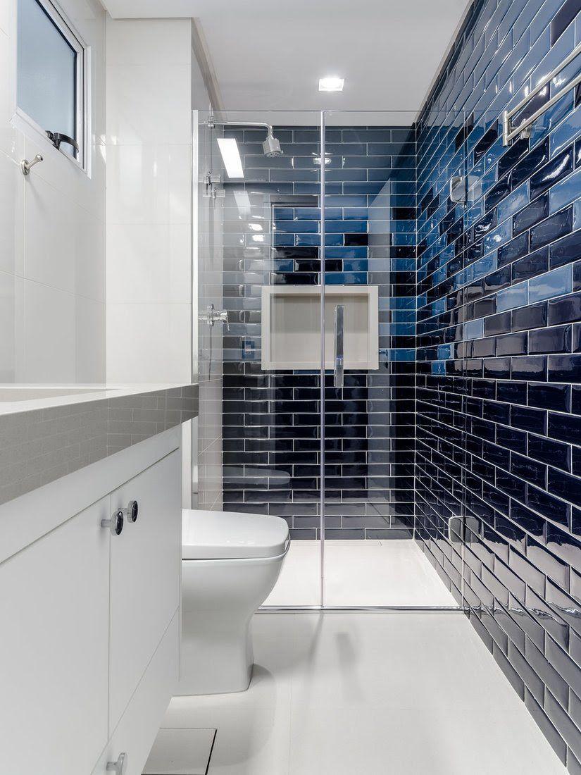 33 Melhor Ideia De Portobello Liverpool Decoracao Banheiro Banheiros Modernos Decoracao Do Banheiro