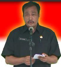 Peresmian Smk Negeri 1 Cileungsi Kabupaten Bogor Smkn 1 Cileungsi Pendidikan Sekolah Menengah