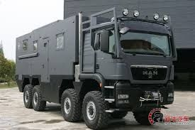 8x8 Cat Armadillo Man Tga Google Search Overland Truck