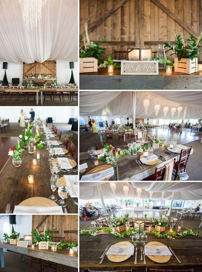 Green Gables Wedding Estate San Marcos Wedding Photographer San Diego Green Gables Wedding Estate San Diego Wedding Photographer Green Gables