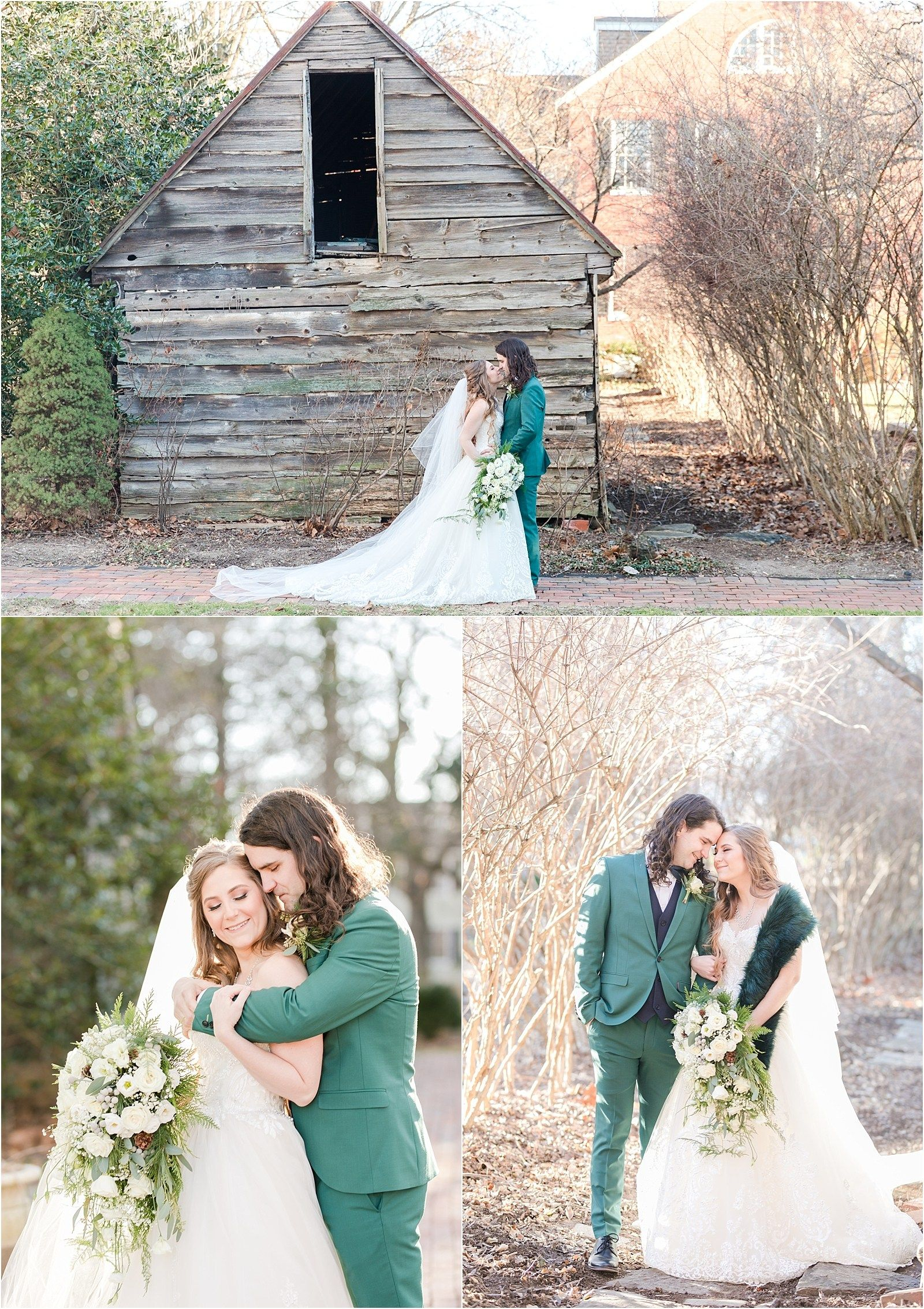 Elkridge Furnace Inn Wedding Wedding Photography Wedding Season