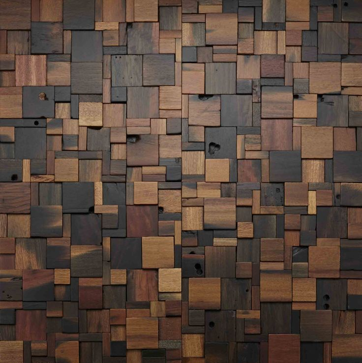 Image result for wood tile