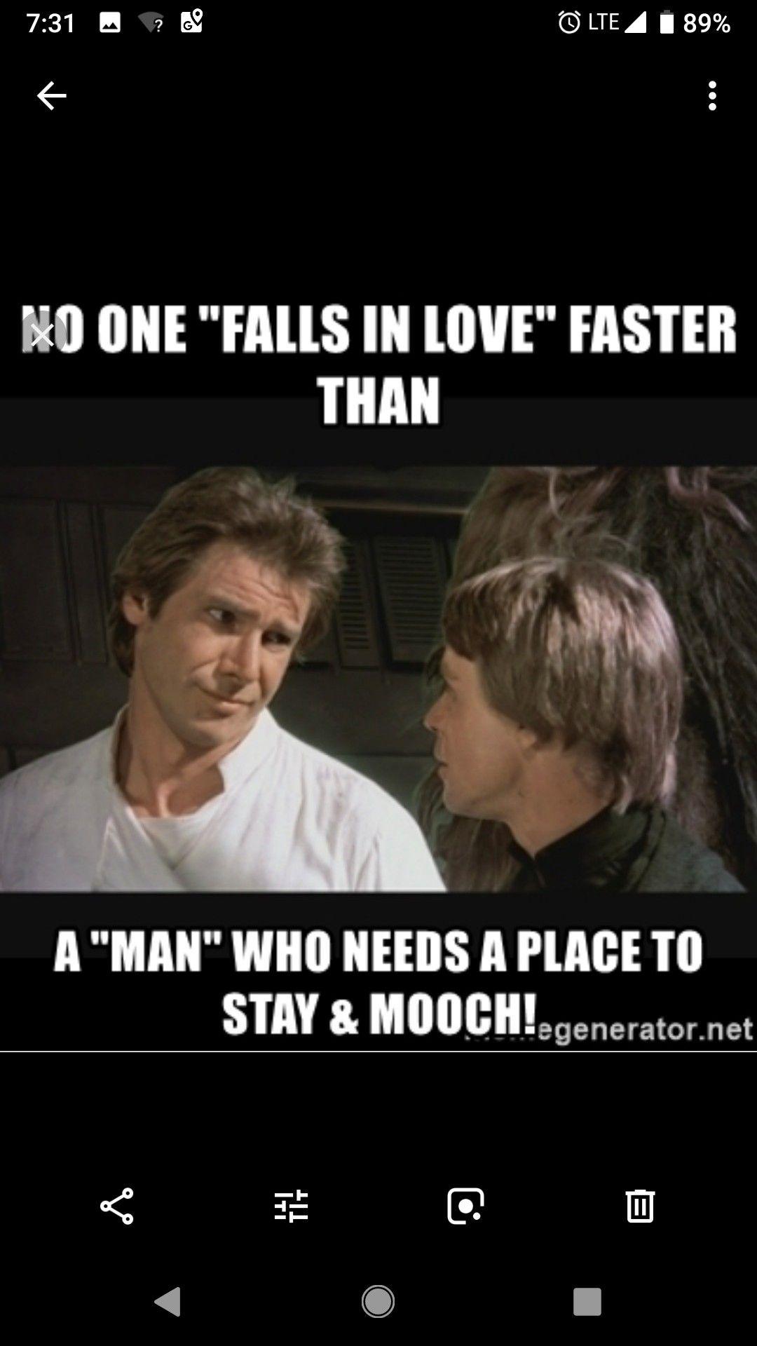 Ahahahhahahahahahha Quotes Falling In Love Truth