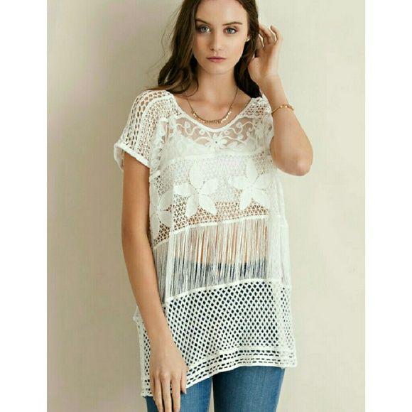 5e42278dad2 Lillianne Top Boutique