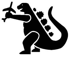 """Résultat de recherche d'images pour """"stencil animal"""""""