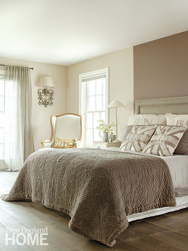 Fancy Neutral Bedroom Ideas On House Design Ideas With