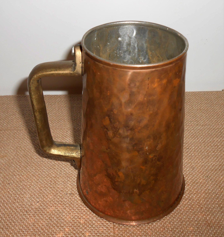a78882f118d Vintage Mug
