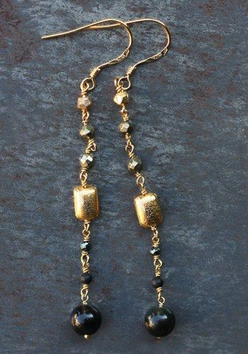 Atelier de bijoux en perles