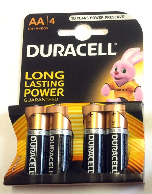 Pin By Oliver On Duracell Duracell Long Lasting Alkaline Battery