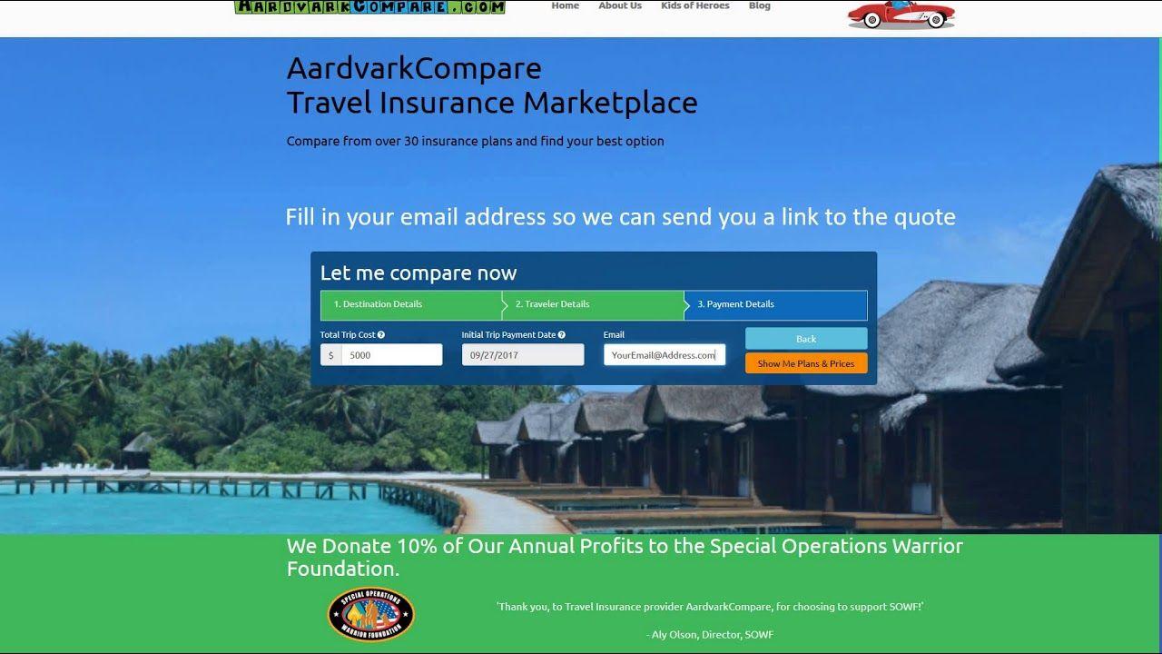 ANA (All Nippon Airways) Travel Insurance