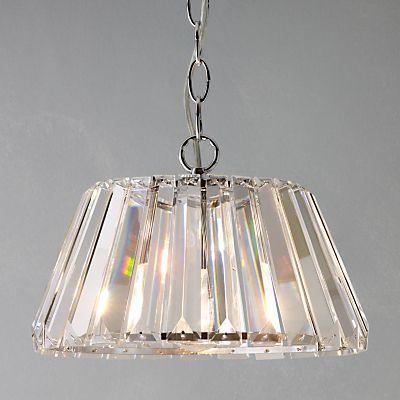 John Lewis Frieda Ceiling Light