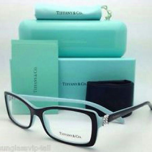 c2d8126503ec Selling this Tiffany   Co Eyeglasses in my Poshmark closet! My username is   shoney66.  shopmycloset  poshmark  fashion  shopping  style  forsale   Tiffany ...