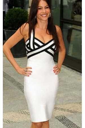 http://www.prestigiofashion.com/992-thickbox/vestido-bandage-spaghetti-blanco-y-negro.jpg