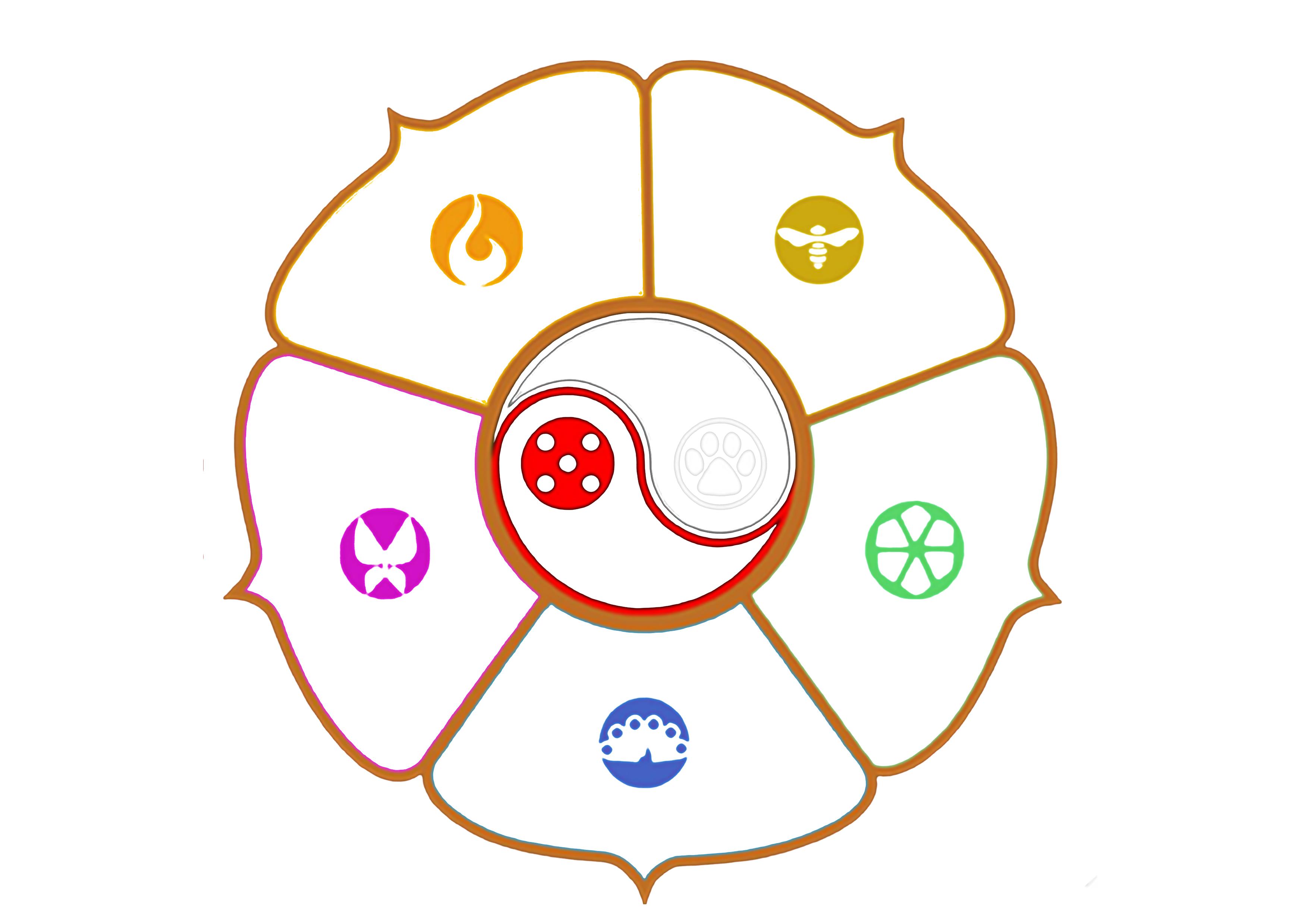 Manualidades de Miraculous Ladybug | Como hacer la caja / cofre del Me