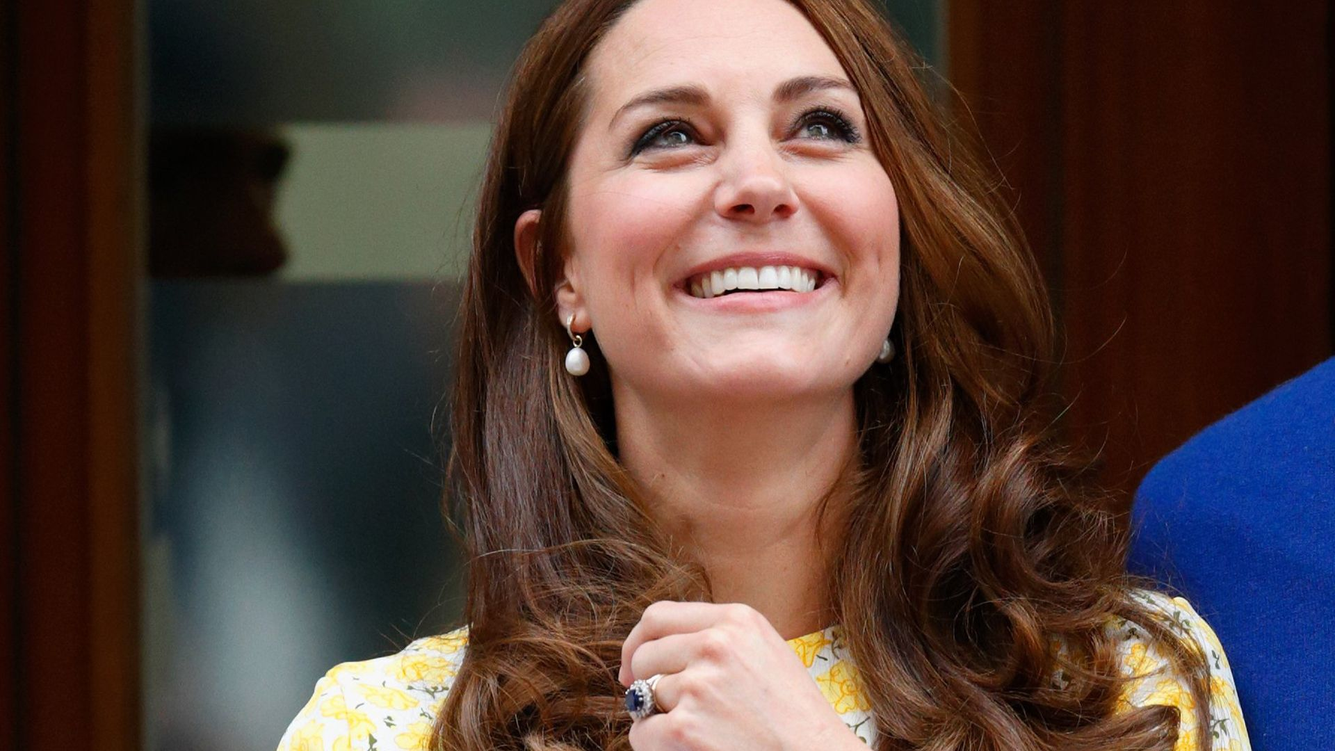 Royal Beauty How You Can Buy Duchess Kate S Conditioner It S Only 12 Skin Care Fragrance Free Skin Care Royal Beauty