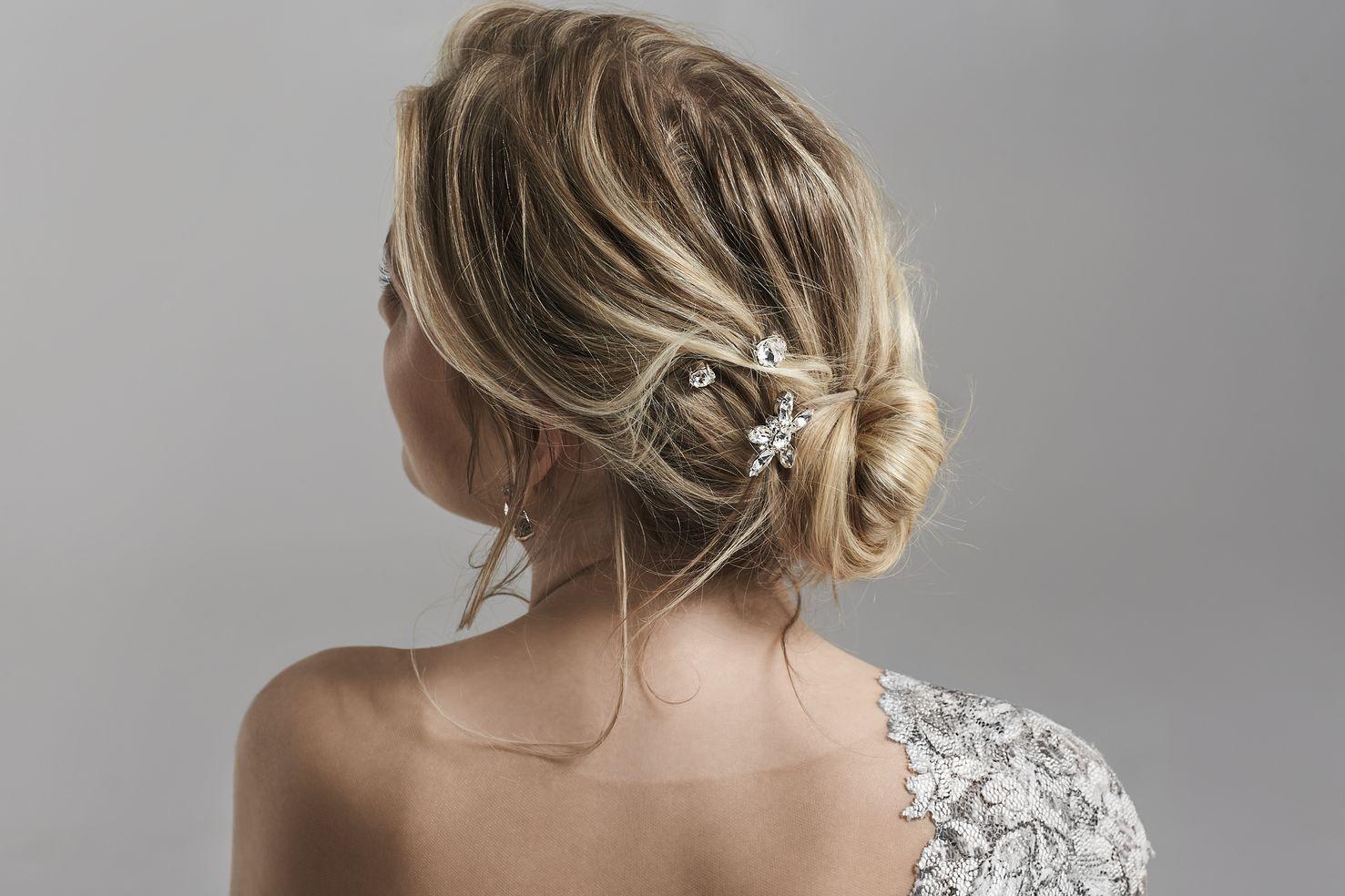 Pin Auf Brautschmuck Jewelry