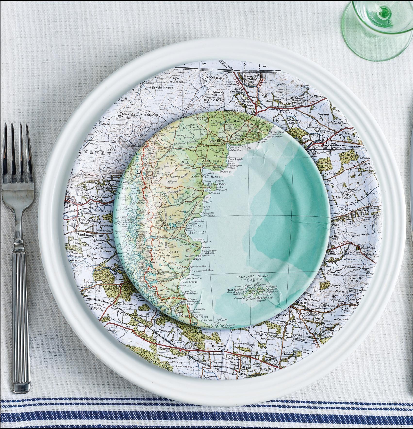 #map #plates #wordlmap #mapamundi