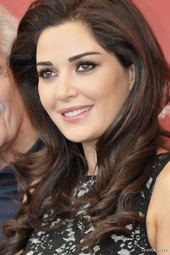 arab women Beautiful