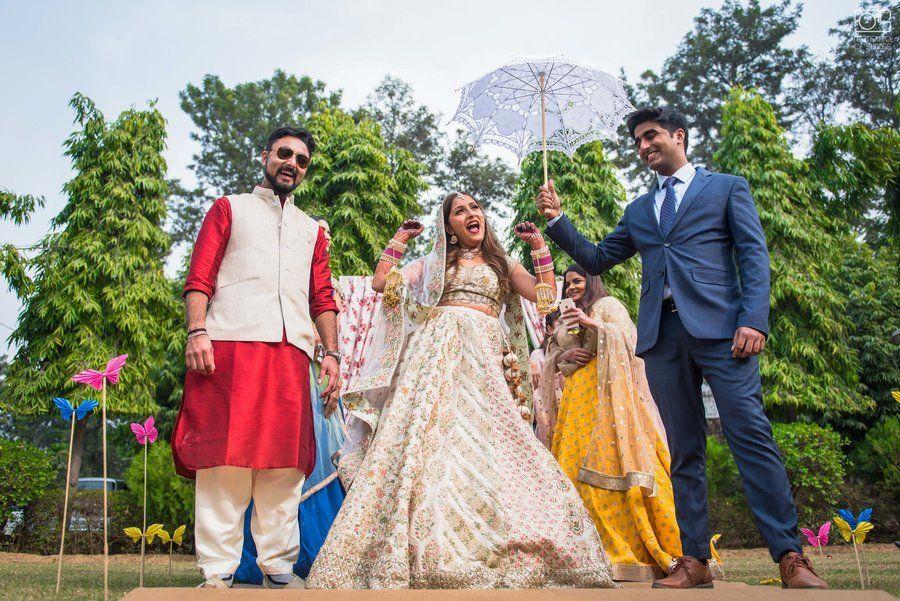 Popular Bridal Entry Songs This wedding Season Top 10 in