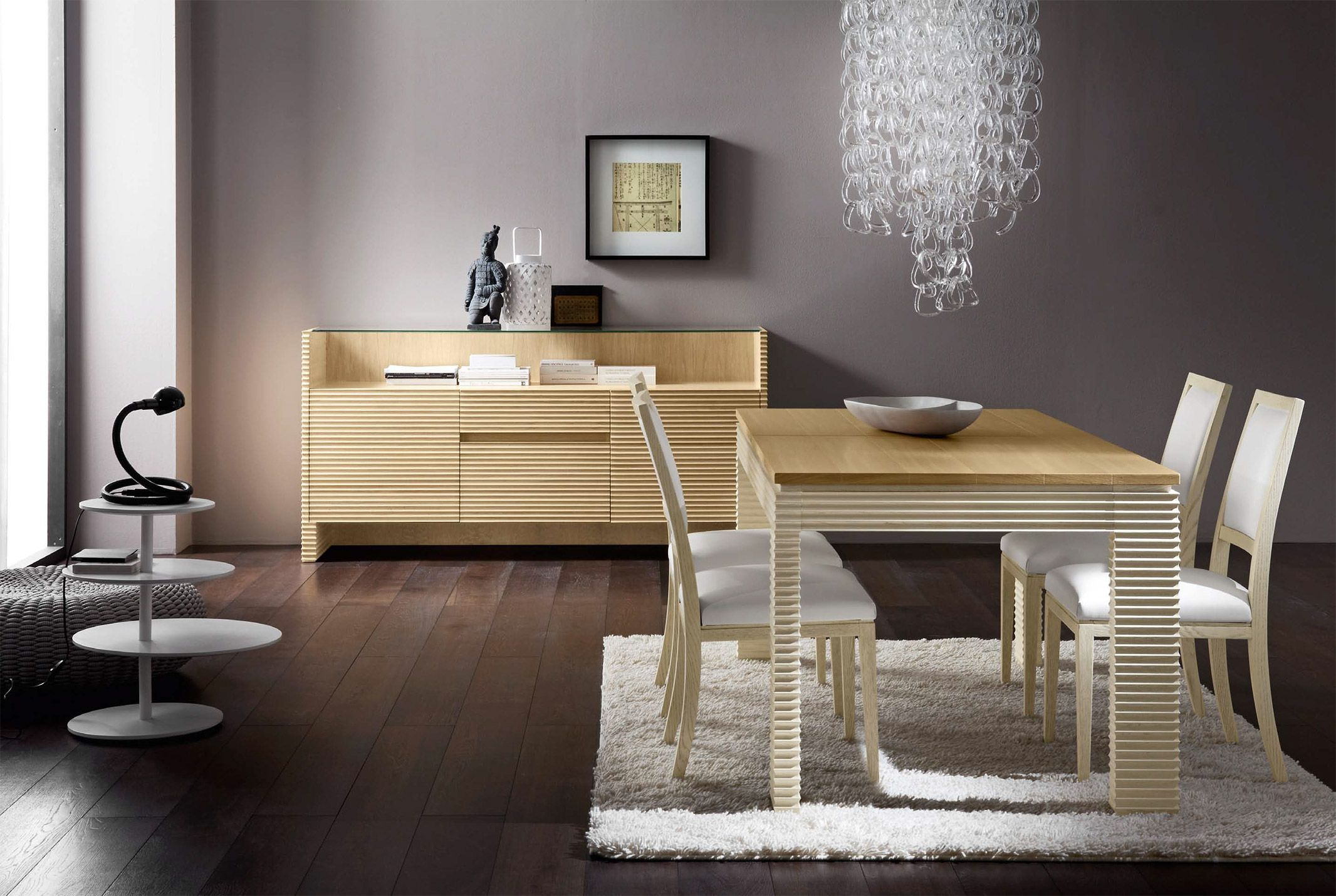 Bamax - Classical furniture made in Italy | Collections ...