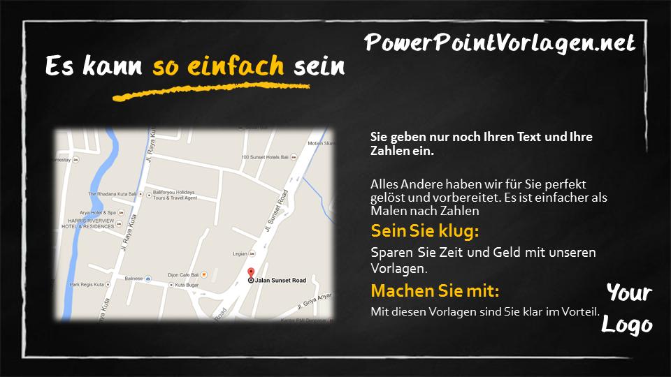 11 best Uni Masters - Professionelle PowerPoint Vorlagen images on ...