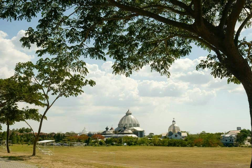 Fernbrook Gardens, Alabang, Muntinlupa, Metro Manila, Philippines - invitation maker in alabang town center