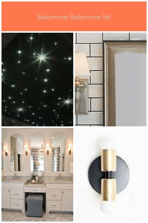 Badezimmer Badezimmer Beleuchtung Glasfaser Badezimmerbeleuchtungglasfaser In 2020 Badezimmerbeleuchtung Badezimmer Badezimmer Regal